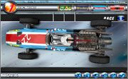 Wookey F1 Challenge story only 162794_500953059548_4141850_n