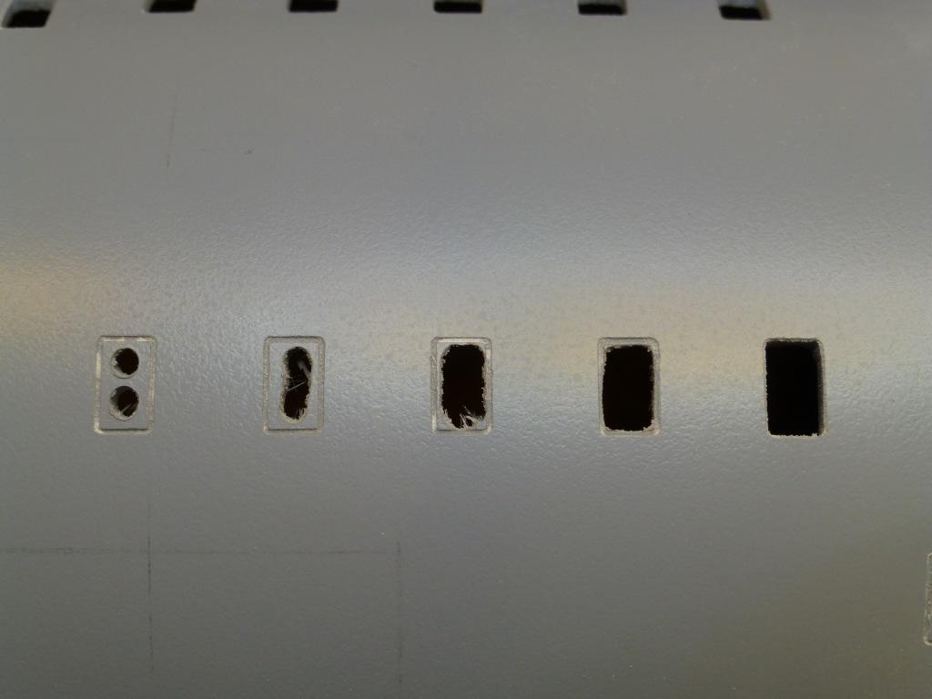 Akula 1/144 scratch build - Page 2 Akula_499