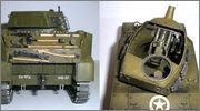 M8 HMC (1/35 Tamiya 35312) 021