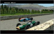 Wookey F1 Challenge story only 67_SYR_03_2057459_n