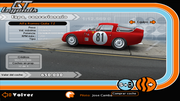 Alfa Romeo Giulia TZ -63 - looking for modder! - Page 3 GTL_2018-08-26_23-38-25-64