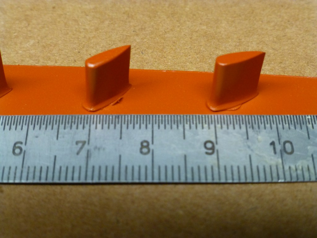 Akula 1/144 scratch build - Page 2 Akula_329