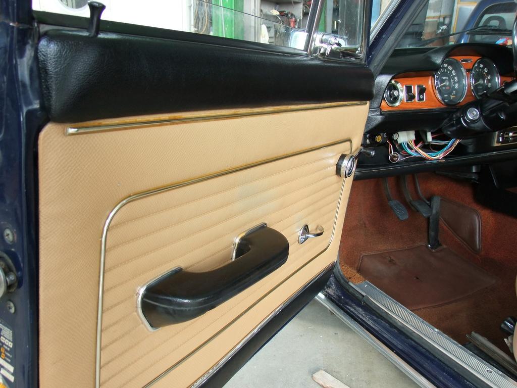 Gerva90 vs. Fiat 125 Special 1971 DSCF2590