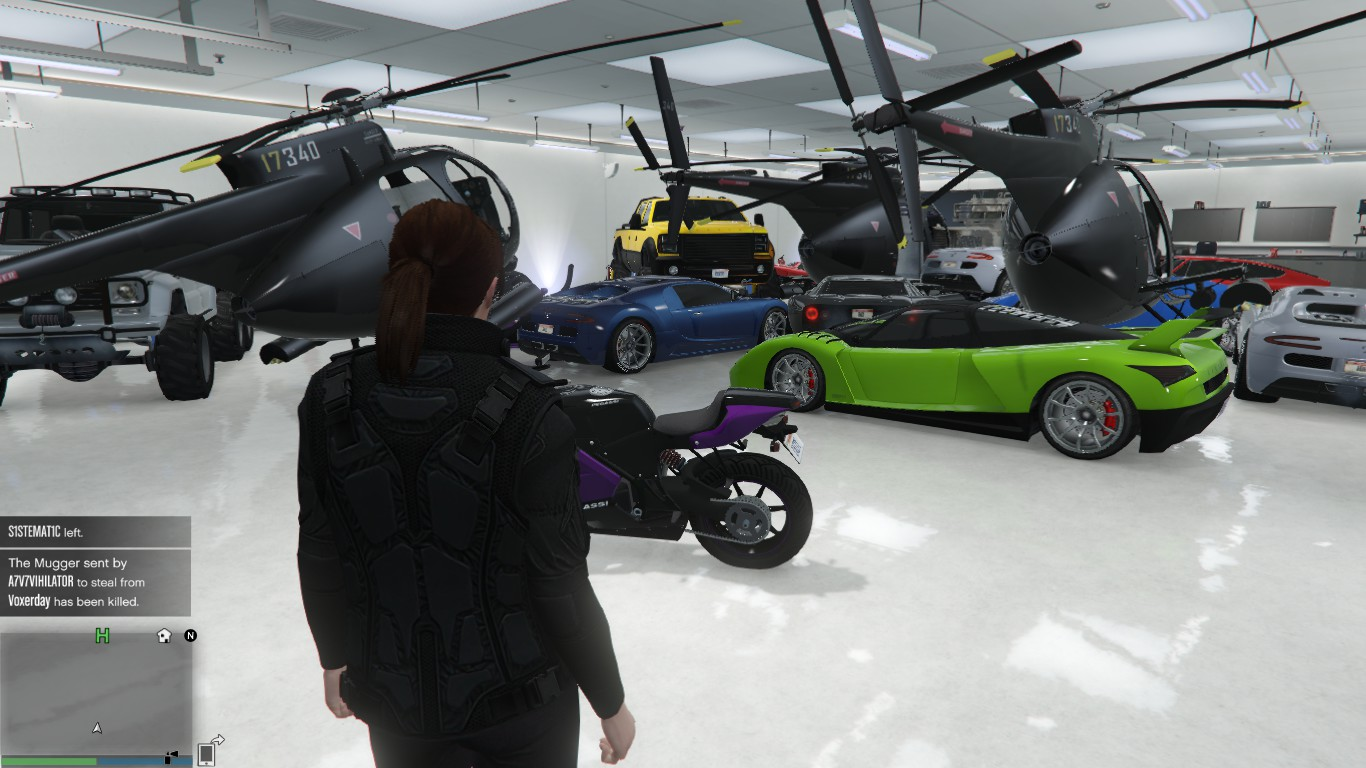 GTA V Screenshots (Official)   - Page 2 271590_screenshots_2015_05_26_00003