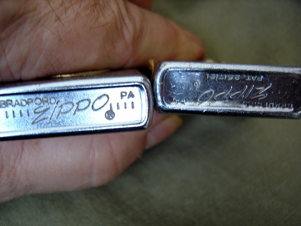 Briquets Zippo DSC01894
