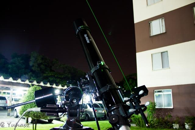 Começando na astrofotografia  IMG_4272_PARA_O_POST_IMAGE