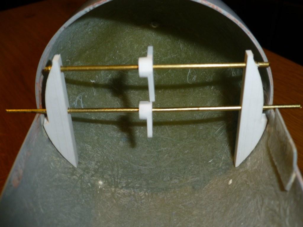 Akula 1/144 scratch build - Page 3 Akula_578