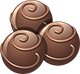 LIBRO DE FIRMAS - Página 5 Chocolate_PNG6