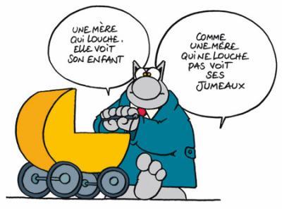 Le Chat - Page 2 2018-06-05-le-chat-01