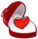 ♪ ♫ Volver A Comenzar ♫ ♪ Heart_in_Jewelry_Box_PNG_Clipart_Picture