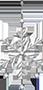 Stellar: Ficha - Página 3 PKTNH7_V8