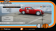 Alfa Romeo Giulia TZ -63 - looking for modder! - Page 3 GTL_2018-08-24_02-39-30-68