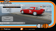 Alfa Romeo Giulia TZ -63 - looking for modder! - Page 3 GTL_2018-08-24_02-39-11-37