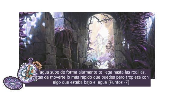 [EVENTO]Labyrinth without escape - Página 12 Malo_-7