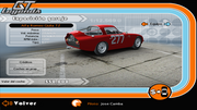 Alfa Romeo Giulia TZ -63 - looking for modder! - Page 2 GTL_2018-08-21_08-20-16-76