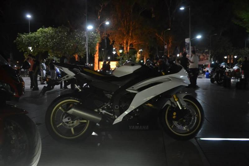 MotoGP - San Luis - San Juan - Mendoza 10313045_10203934454146050_8930582435018085197_n