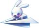 Tenemos que ser maestros pokemon! ♔Evento club de cocina♔ - Página 2 Pyt6_TWs_D