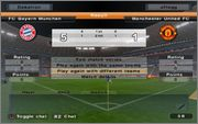First experimental league Pes6_2014_12_16_02_45_15_15