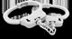 Busqueda de Empleados para Higan Casino !! Join Us ~ - Página 2 Xtr_NTa_AL
