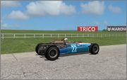 Wookey F1 Challenge story only 188401_10150121512029549_2125712_n