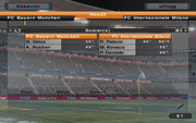 First experimental league Pes6_2014_12_25_22_39_51_90