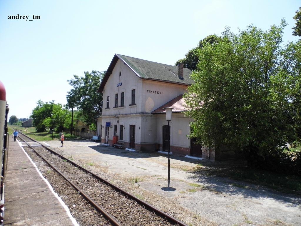 Timiseni (922) P1030779