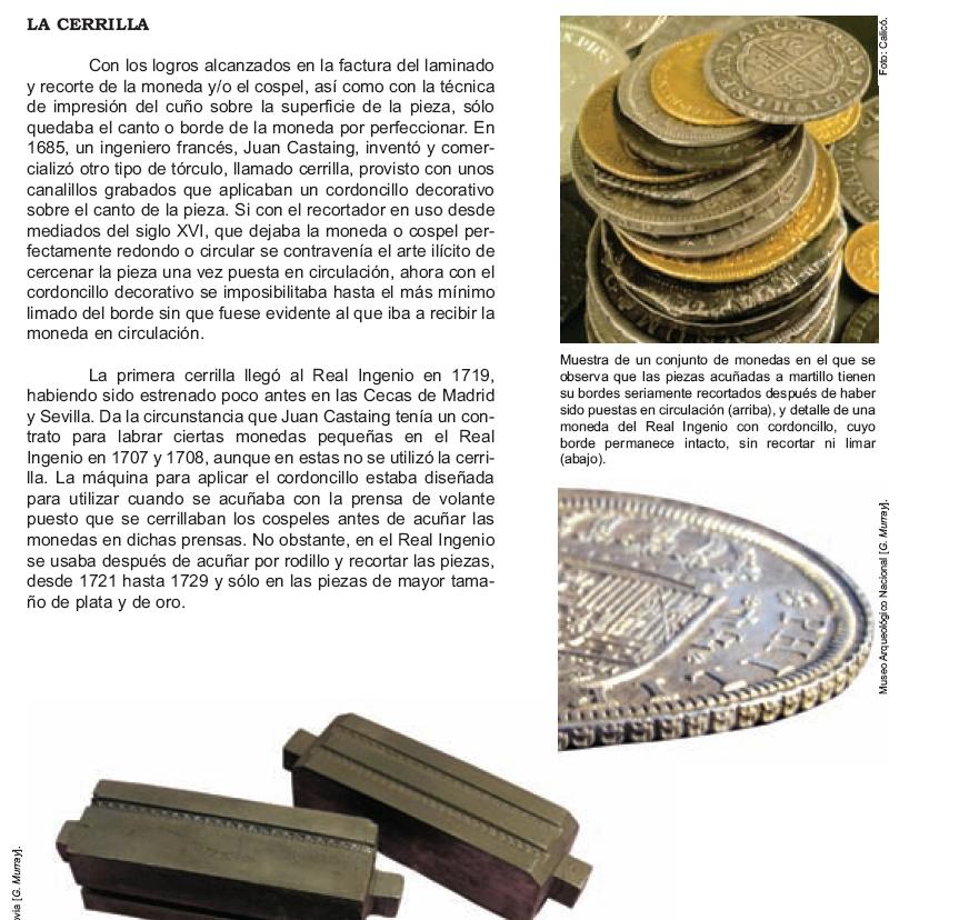 8 reales columnario de 1770. Ceca de México - Dedicado a Lanzarote y flekyangel - Página 2 Clipboard02