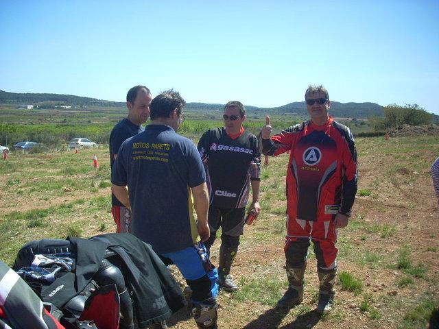 Cal Catafal - Página 2 DSCN2107