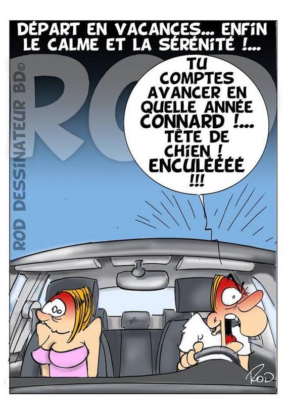 Dessins humoristiques de ROD - Page 4 2018-07-09-rod