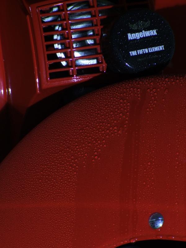 Gerva90 vs. Vespa PX 125 2012 Rosso Dragon - Pagina 2 DSCF3949