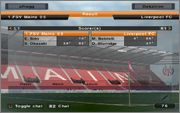 First experimental league Pes6_2014_12_29_23_51_44_50
