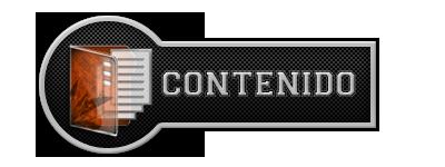 [Descarga] HitmanPro 3.7.8 Patch Gratis [DP] Contenido