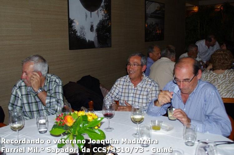 Faleceu o veterano Joaquim V Sá Madureira, Furriel Milº Sapadoir, da CCS/BCac4510/73 - 22Mar2016 549220_3798917767393_1937297330_n