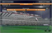 First experimental league Pes6_2014_12_30_00_19_17_66