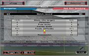 Shollym mini league (slower gameplay) Pes6_2015_02_03_23_58_42_35