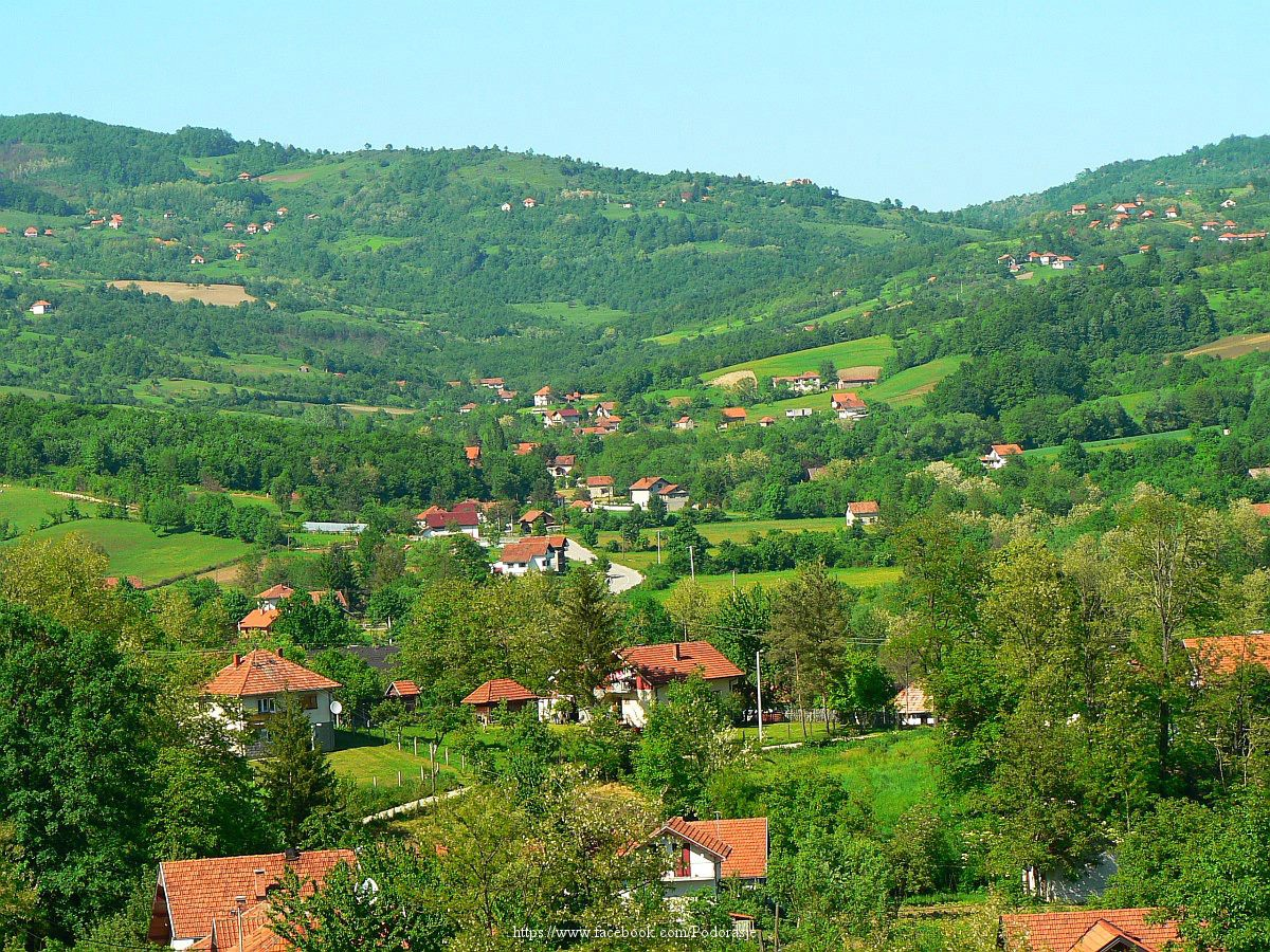 Јасеница Panorama_Jasenica_foto