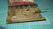 AFV Club AF35143 1/35 T-34/76 завода №112 DSC05561