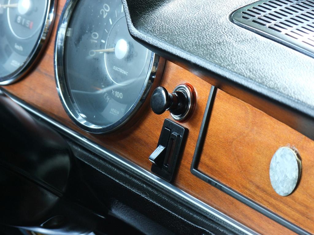 Gerva90 vs. Fiat 125 Special 1971 DSCF2606