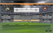 First experimental league Pes6_2014_12_12_00_38_55_81