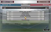 Threesome League (Shollym slower) Pes6_2015_03_24_23_14_12_10