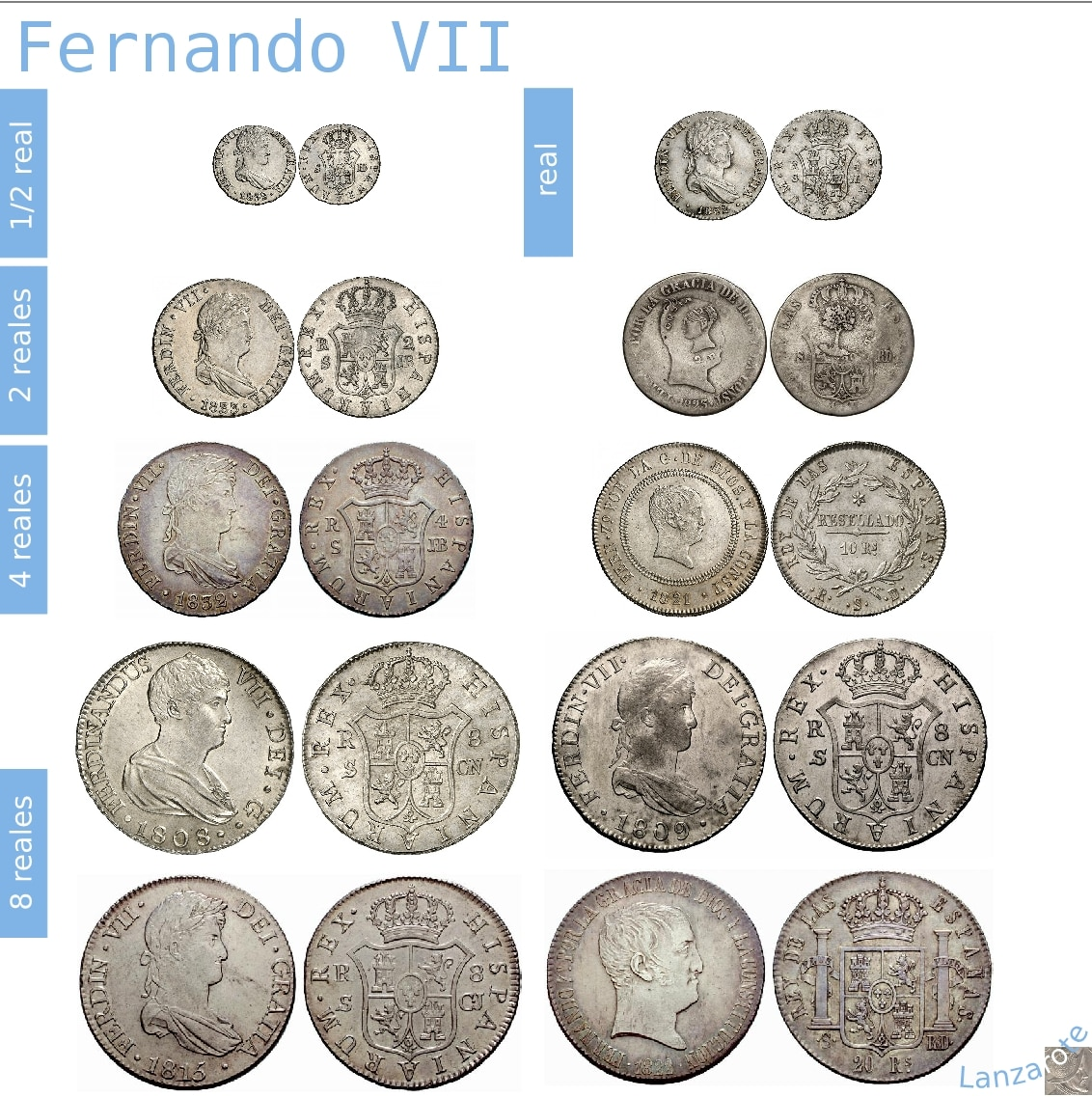 Real de Pedro I (1350-1369) de Sevilla MONTAJE_19_FVII_A