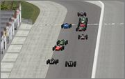 Wookey F1 Challenge story only V218448_10150184319414549_6374119_o
