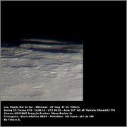 Começando na astrofotografia  CRATERA_MAR_DO_SUL_PUBLICA_O
