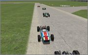 Wookey F1 Challenge story only 197313_10150121511599549_3934041_n
