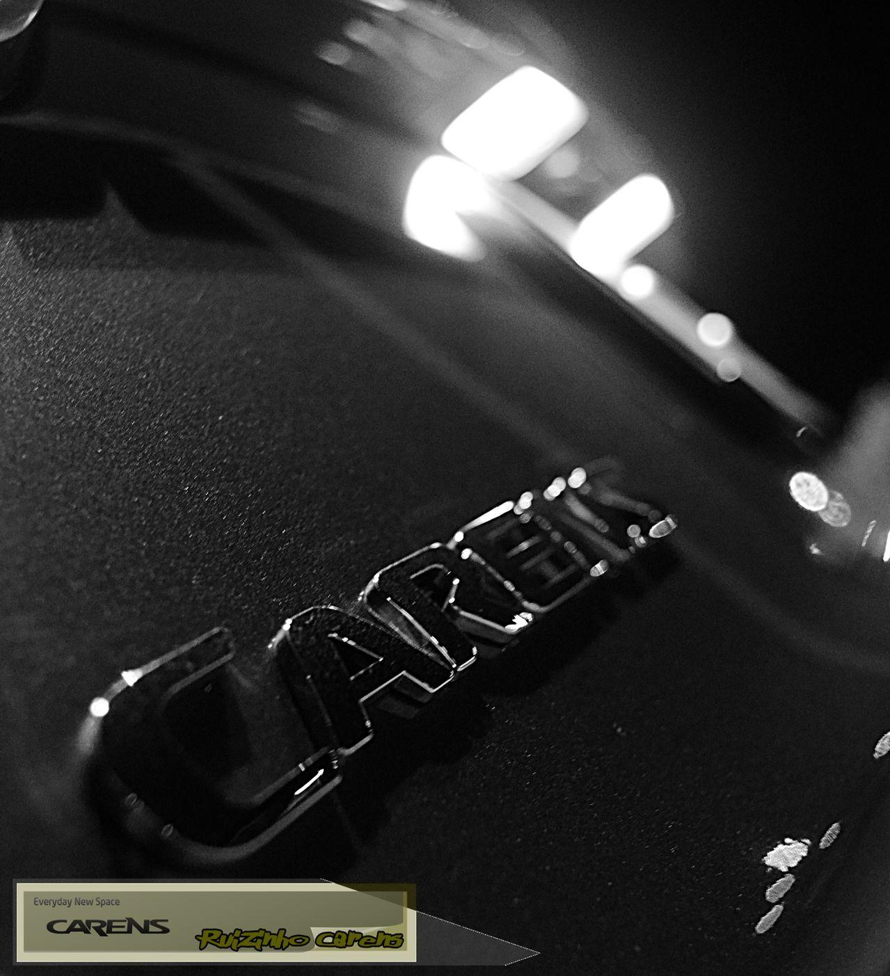 Kia Carens 1.7 TX CRDI 136cv e Kia Cee'd 1.6 CRDI 5p. - DO RUIZINHO  - Página 5 DSC_0184