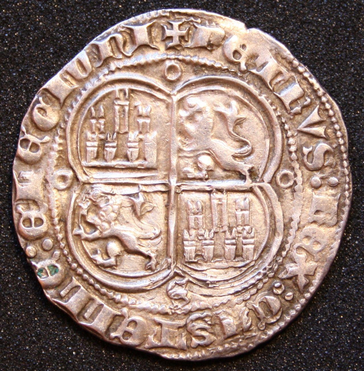 Real de Pedro I (1350-1369) de Sevilla Clipboard07