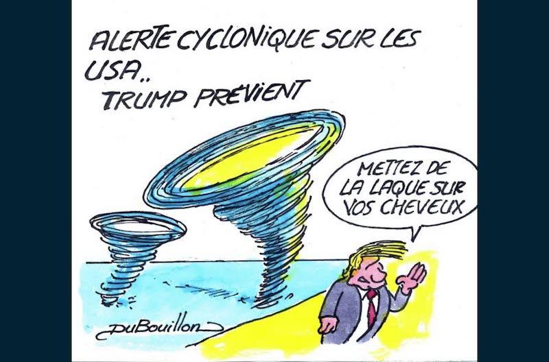 Les dessins du journal LE PROGRÈS - Page 6 2018-09-16-lp-01