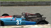 Wookey F1 Challenge story only 179626_10150093318314549_2921463_n