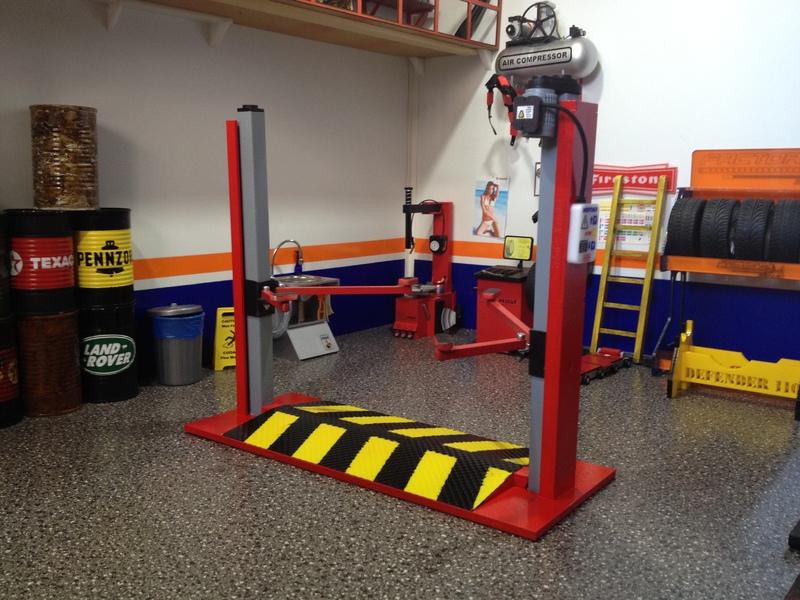 Factory Scale Diorama By Tenerleds   - Página 2 IMG_8817