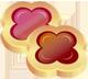 ¿Sabes por qué la flor de loto florece en lodo?|| ID Claire OEGx7iWs